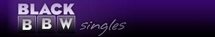 blackbbwsingles.com